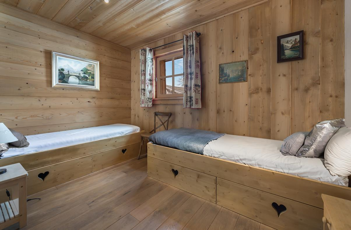 Chalet WOODY picture 6
